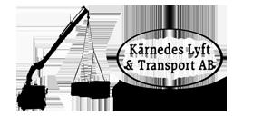 Kärnedes-logo.png