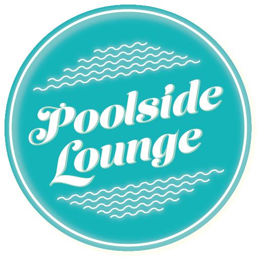 Poolside-lounge-logotyp-blå[4147]